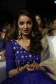 Actress Tejaswi Photos @ Nenu Nanna Boyfriends Audio Release