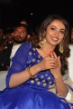 Actress Tejaswi Photos @ Nenu Nanna Boyfriends Audio Launch