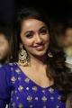 Actress Tejaswi Madivada Photos @ Nenu Nanna Boyfriends Audio Release