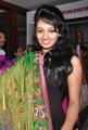 Actress Tejaswi Stills @ Trendz Exhibition Taj Krishna Hyd