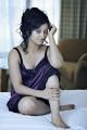 Telugu Heroine Tejaswini Prakash Hot Photoshoot Stills