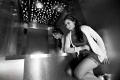 Telugu Actress Tejaswini Hot Photoshoot Stills