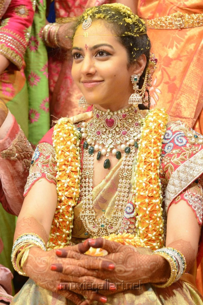 blue diamond hindu dating site Plane crash site - lot flight 7 [kult america] 05:06  nick jonas reportedly dating indian actress priyanka chopra  2018 dailymotion.