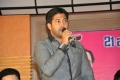 Jai Akash @ Telangana Cinema Cricket Press Meet Stills