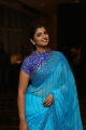 Anchor Syamala @ Telangana Devudu Audio Launch Stills