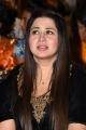Actress Sangeetha @ Telangana Devudu Audio Launch Stills