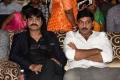 Srikanth, Ajay @ Telangana Devudu Audio Launch Stills