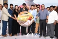 Telangana Devudu Audio Launch Stills