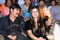 Srikanth, Sangeetha @ Telangana Devudu Audio Launch Stills