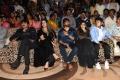 Telangana Devudu Movie Audio Launch Stills