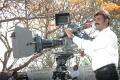 Telangana Garjana Movie Launch Pictures