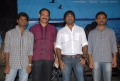 Telisi Teliyaka Movie Press Meet Stills