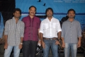 Telisi Teliyaka Movie Press Meet Photos