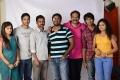 Telisi Teliyaka Telugu Movie Stills