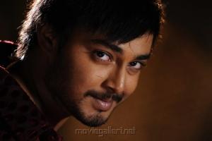 Actor Tanish in Telugabbai Movie Photos