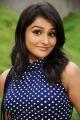 Ramya Nambeesan in Telugabbai Movie Stills