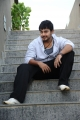 Actor Tanish in Telugabbai Movie Stills