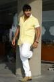 Actor Tanish in Telugabbai Movie Stills