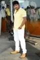 Actor Tanish in Telugu Abbai Movie Stills