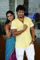 Tanish, Remya Nambeesan in Telugu Abbai Movie Stills