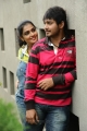Tanish, Ramya Nambeesan in Telugu Abbai Movie Stills