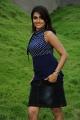 Actress Ramya Nambeesan in Telugu Abbai Movie Stills