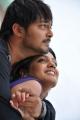 Tanish, Tashu Kaushik in Telugu Abbai Movie Stills