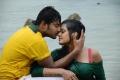 Tanish, Tashu Kaushik Hot n Telugu Abbai Movie Stills