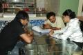 Telugu Abbai Movie On Location Stills