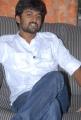 Telugu Actor Nani Latest Pictures