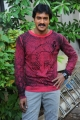 Telugu Actor Sunil Latest Photos