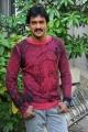 Telugu Actor Sunil New Stills