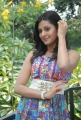 Telugu Actress Iraa Stills at AG & AG Entertainments Movie Launch