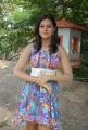 Telugu Actress Iraa Photo Gallery