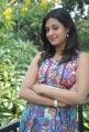 New Telugu Actress Iraa Stills