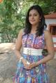 Telugu Actress Iraa Photos