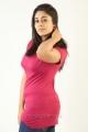Lakshmi Menon Hot Photo Shoot Stills