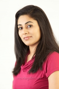 Telugu Actress Lakshmi Menon Photo Shoot Stills