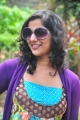 Nishanthi Telugu Actress Photos Images Pics