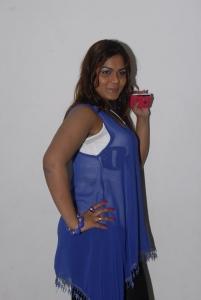 Telugu Actress Priya Photo Gallery