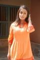 Radhika Telugu Actress Stills