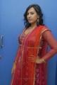 Telugu Actress Rajitiha Cute Pics