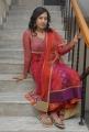 Actress Rajitha Reddy Stills