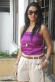 Telugu Actress Sidhie Pictures