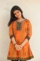 Sri Lalitha Telugu Actress Photo Shoot Pics