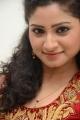 Telugu Actress Vishnupriya Cute Stills