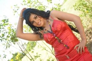 Telugu Ammayi Movie Hot Photo gallery