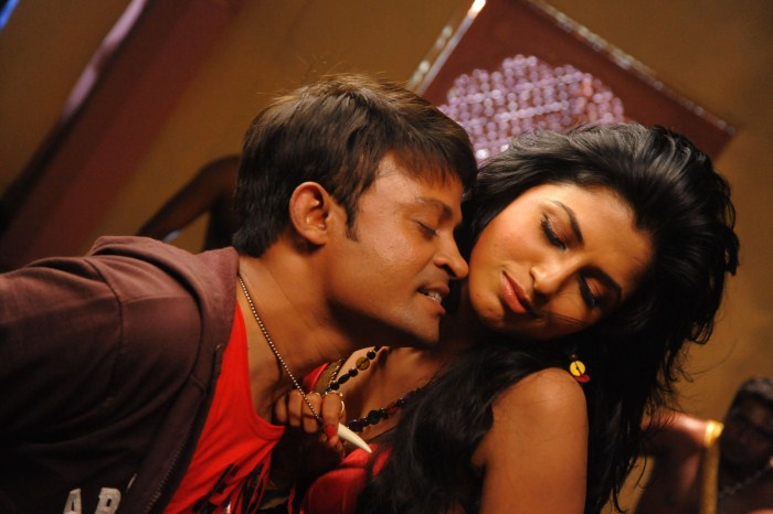 Ammayi Movie Stills Telugu Ammayi Movie Stillstelugu