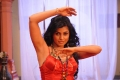 Telugu Ammayi Movie Hot Photo gallery