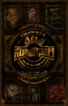 Natana Suthradhaari Telugu Movie Diwali Wishes Posters